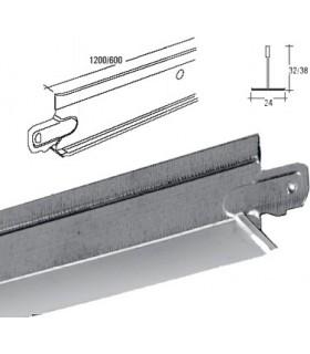 Profil Secundar T1200 mm