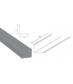 Profil perimetral L3000 mm