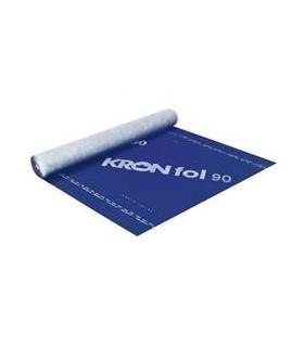 Folie anticondens KRONfol 90