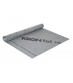 Folie anticondens KRONfol 115