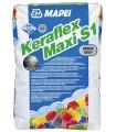 Adeziv flexibil Keraflex Maxi S1 (MAPEI)