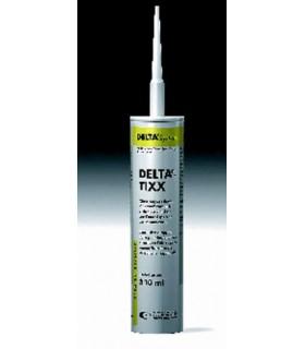 DELTA-TIXX