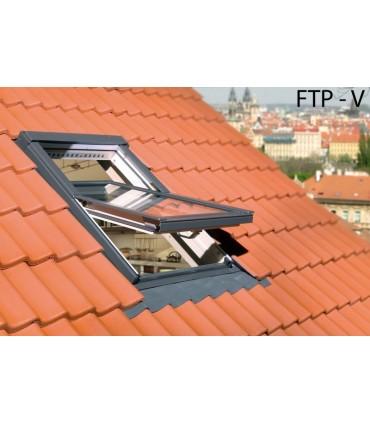 Fereastra FAKRO FTP-V U3