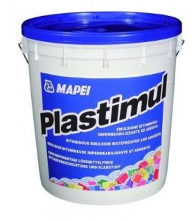 Plastimul