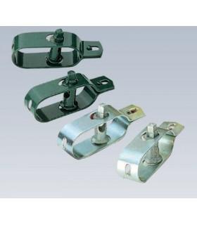Intinzator zincat/verde