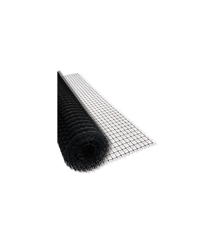 Plasa din plastic Cintoflex D