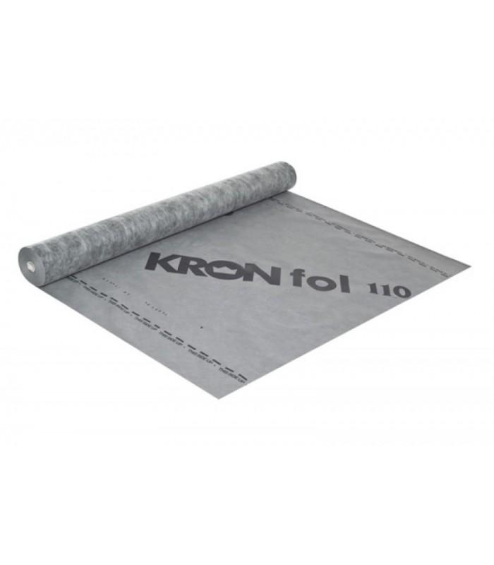 Folie KRONfol 115