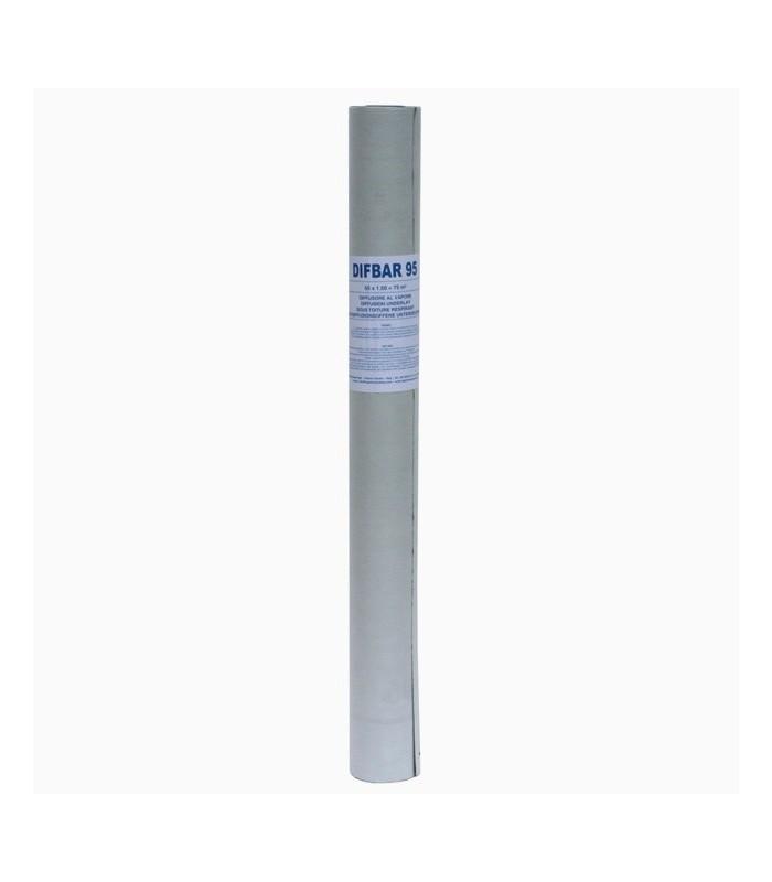 Membrana Difbar 115 gr/mp