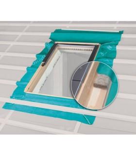 Kit de izolare Fakro XDP