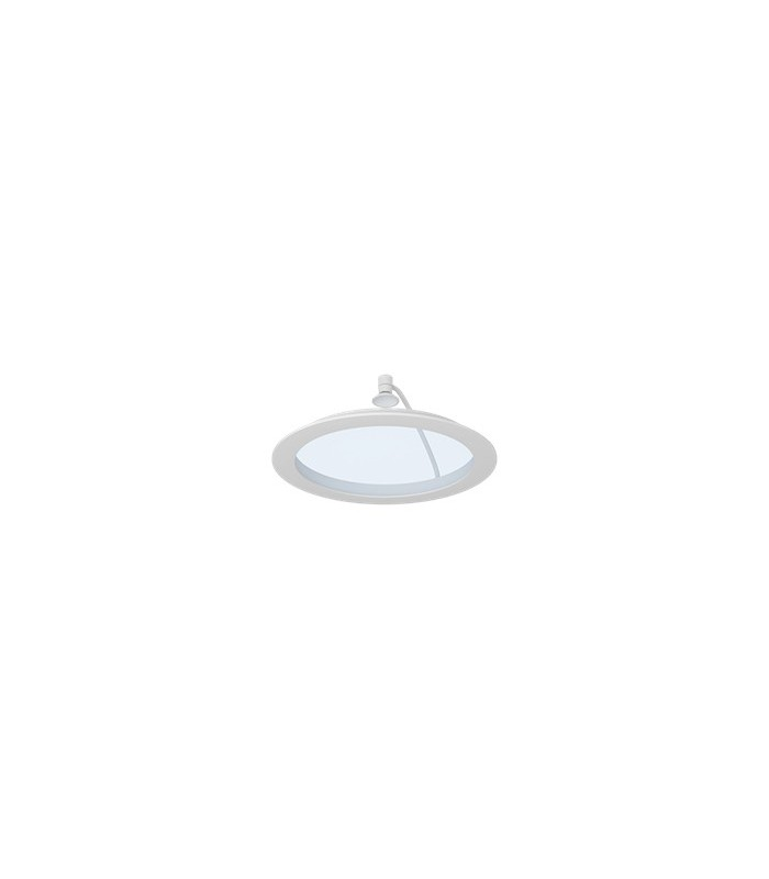 Kit de lumina VELUX ZTL