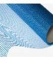 Plasa din fibra de sticla MAPENET 150
