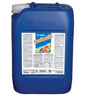 Latex pentru adeziv Isolastic 25 kg
