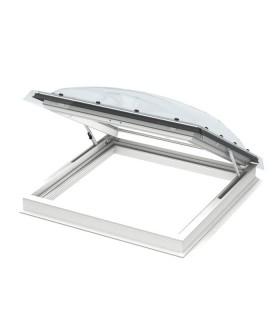 Fereastra pentru acces pe terasa (CXP 0473Q + ISD 0000)