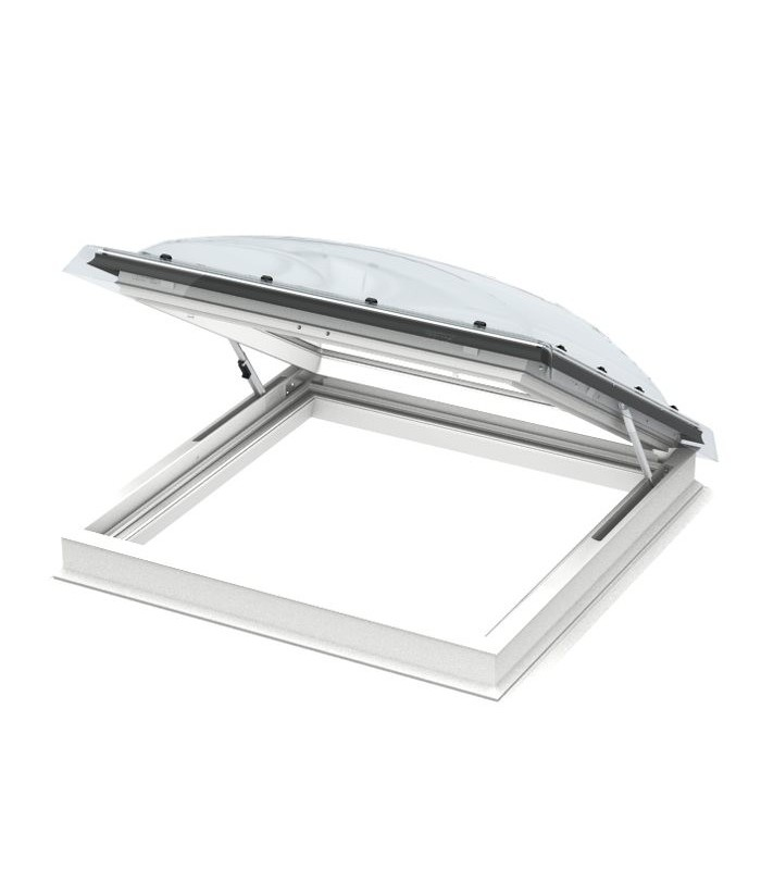Fereastra VELUX CXP 0473Q + ISD 0000