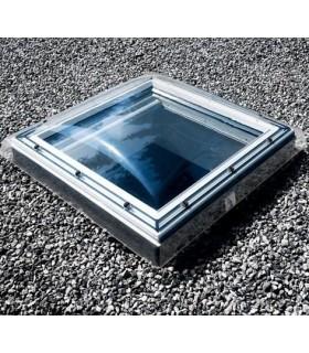 Fereastra fixa pentru acoperis terasa (CFP0073U + ISD0000)