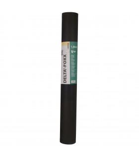 Folie anticondens Delta-Foxx, Ignifuga, 75 mp/sul, 270 g/mp