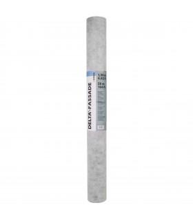 Folie anticondens pentru fatade Delta-Fassade, 75 mp/sul, 210 g/mp, 3 straturi