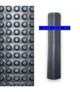 Membrana General Protection Plus, Greutate specifica 600gr/mp, Dimensiune sul 20x2m