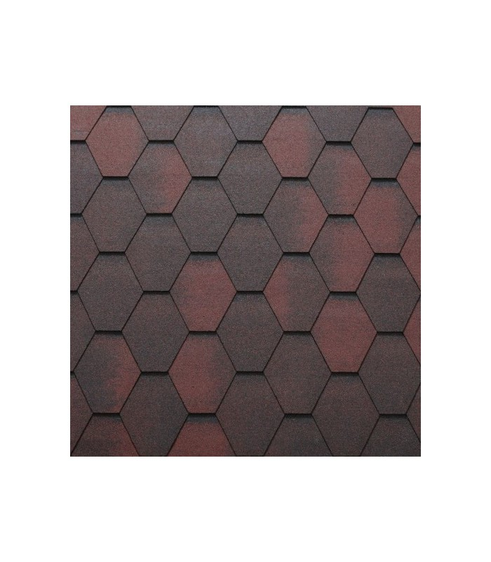 Sindrila bituminoasa Tegola Mosaik