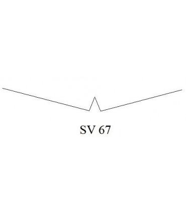 Dolie SV 67