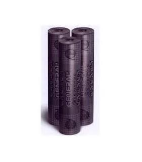 Membrana LYBRA P -15°C