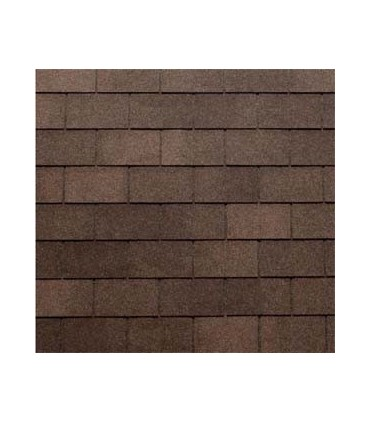 Tegola Top Shingle Standard Maro 2 Tonuri