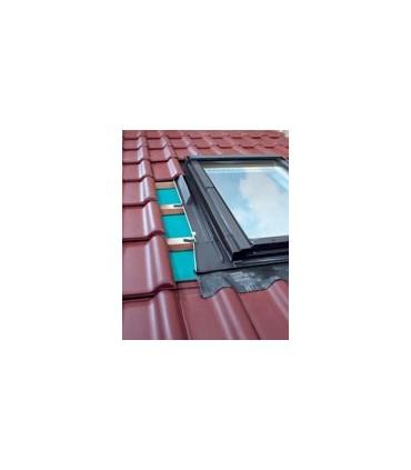 Rama de etansare pentru ferestre superinalte EZV-A