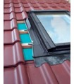 Rama de etansare pentru ferestre superinalte ESV