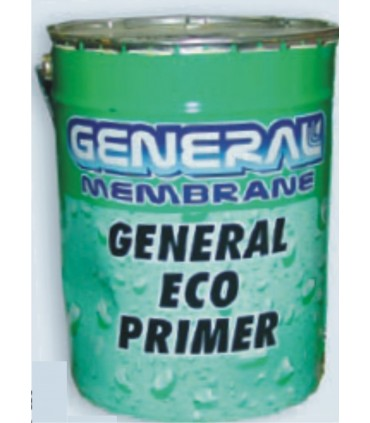 Amorsa bituminoasa GENERAL ECO PRIMER